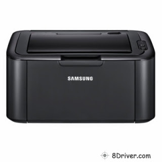 Download Samsung ML-1665 printers drivers – Setup instruction